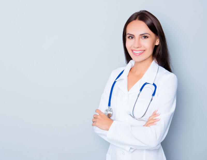 Oneflex | calzado enfermera