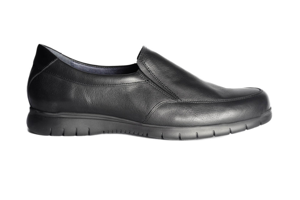 Axel | zapatos de trabajo para hombre