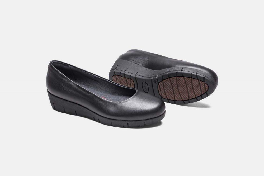 Calzado cómodo modelo Camile marca Oneflex