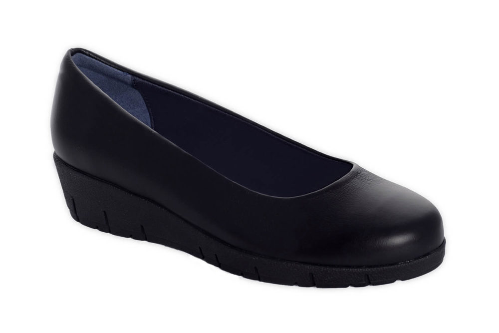Camile | business casual shoes