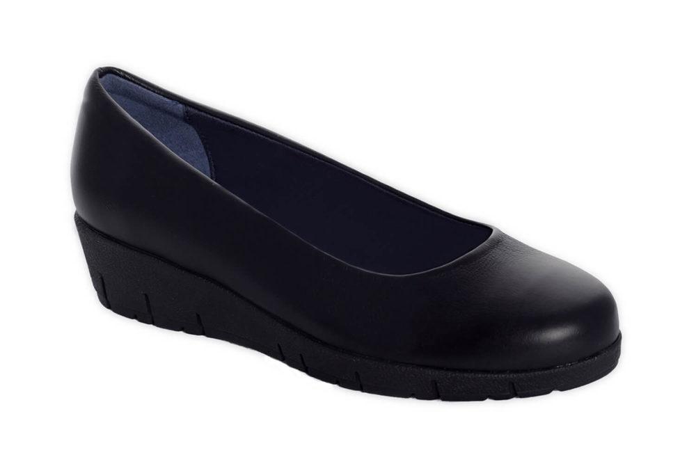 Camile | zapatos de mujer para trabajar en oficina