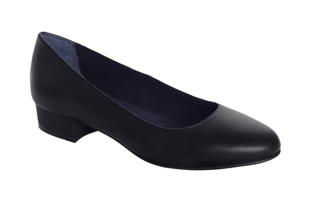 Cloe | comfortable dress shoes for women
