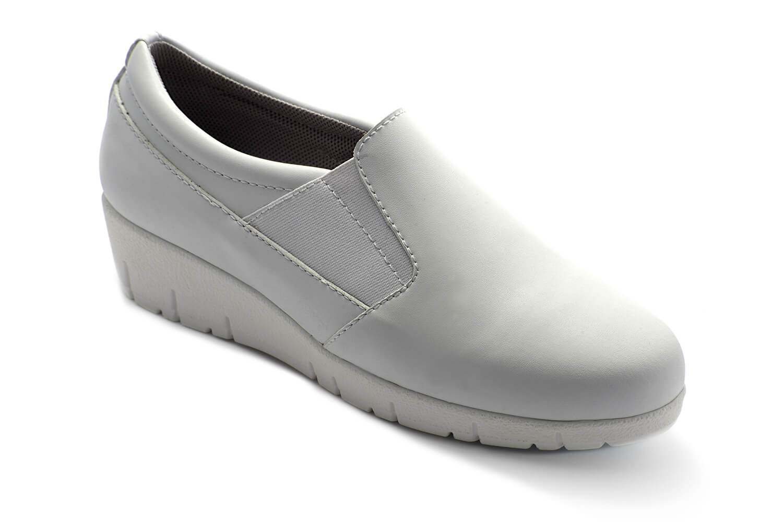 Oneflex the professional comfort colecci n de oneflex - Zapatos de cocina antideslizantes ...