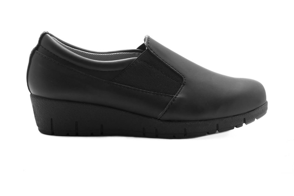 Denise_MF | good shoes for waitresses