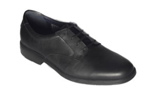 Hugo | mens anti slip shoes