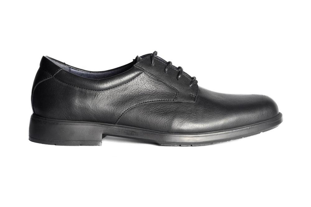 Hugo | zapatos de trabajo para hombre