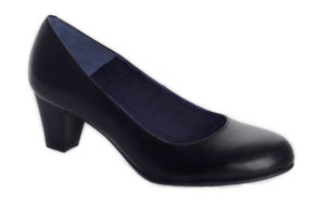Lorene | office ladies shoes