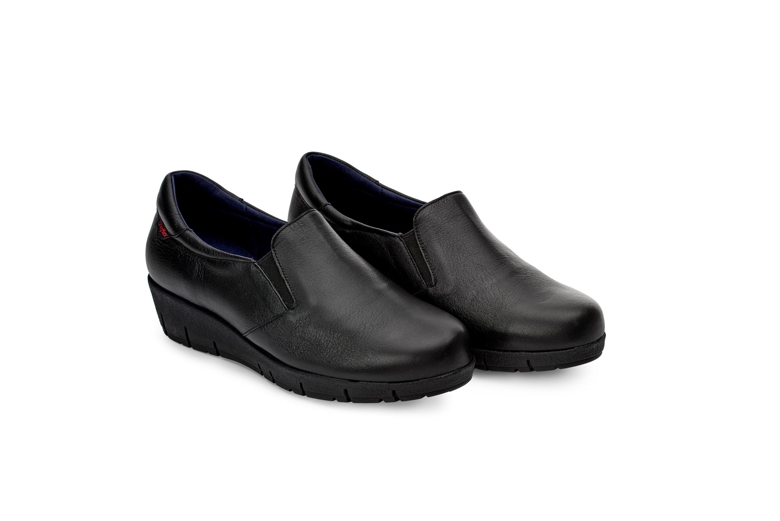 Oneflex the professional comfort colecci n de oneflex calzado anat mico para sanidad - Zapatos camarera antideslizantes ...