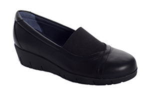 Marie_MF | office loafers womens