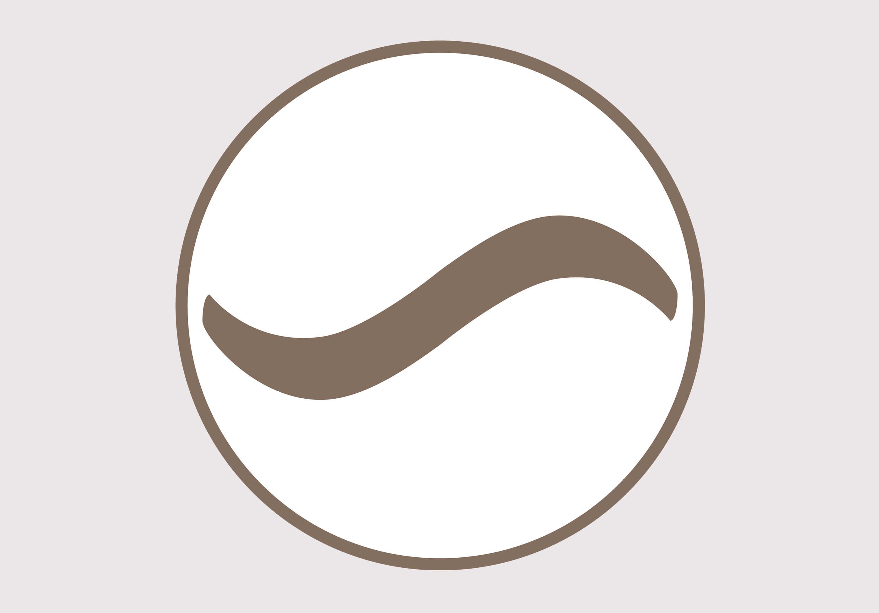 Oneflex | Calzado anatómico elegante y moderno