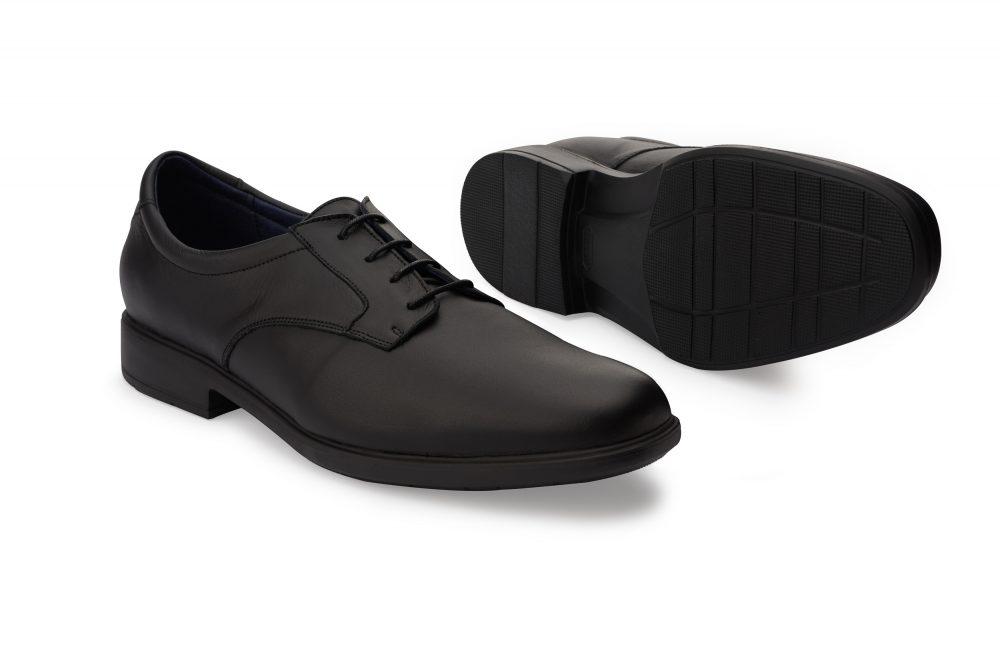 Zapatos para camarero Hugo