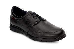 Calzado hosteleria modelo Fabien