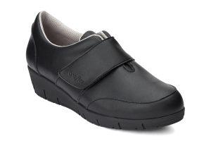 Noah | best shoes for waiters