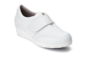 Noah-P | Zapatos sanitarios para mujer