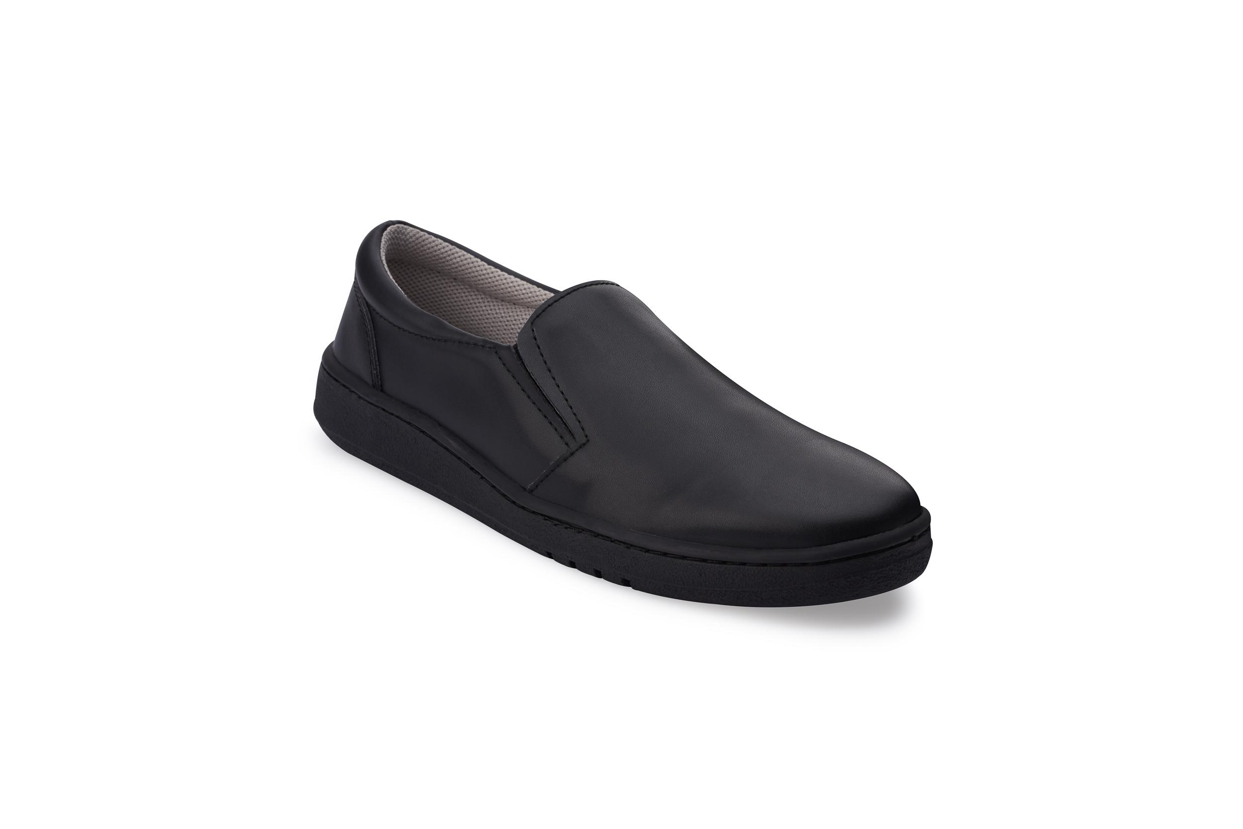 men wide climber resistant dr comfortable scholls industrial width slip s comforter most mens shoe itm shoes size