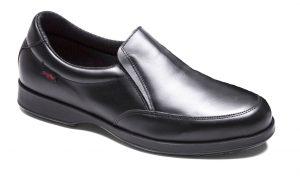 Zapatos de hostelería modelo Adan Oneflex