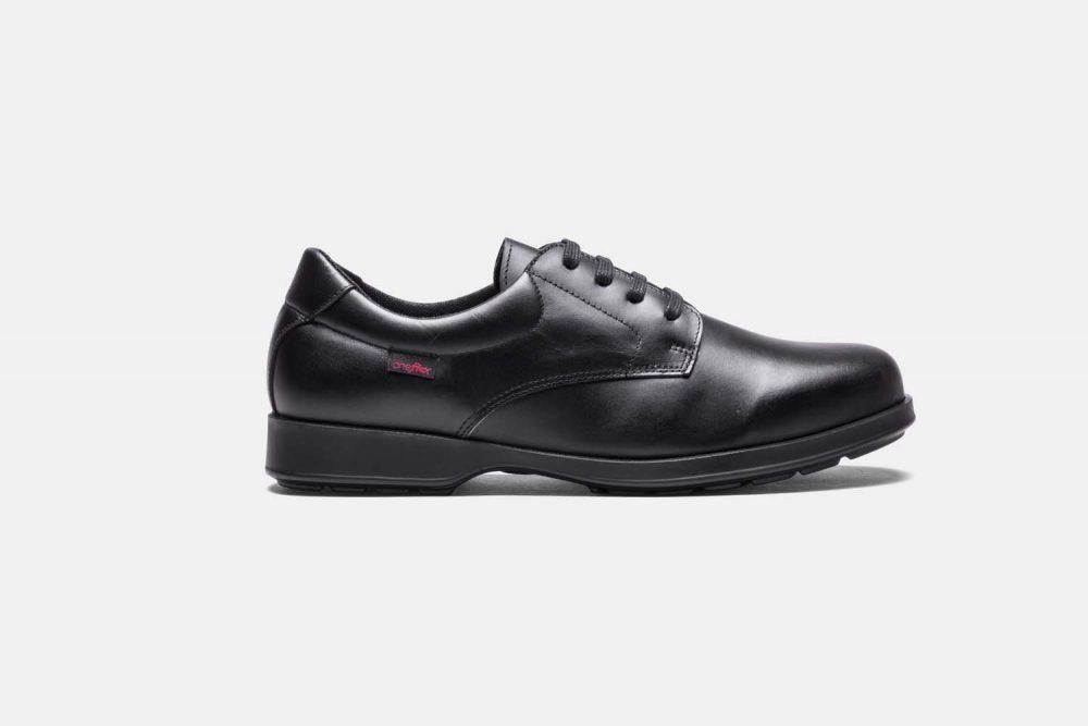 Zapatos de hostelería modelo Bruno