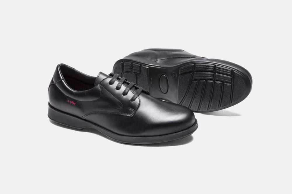 Hospitality shoes Bruno Oneflex