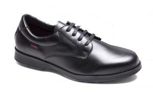 Zapatos de hostelería modelo Bruno Oneflex