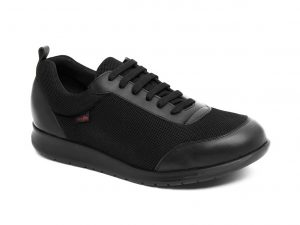Occupational sport sneakers EDER-NEGRO-5_fondo b_2