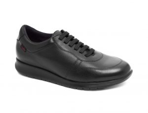 Men´s occupational shoes GERAD-NEGRO-5-fondo b_2