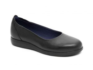Occupational shoes for women SUSIE-NEGRO-5-fondo b_2